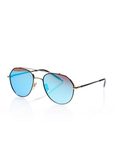 Osse Güneş Gözlüğü Mavi